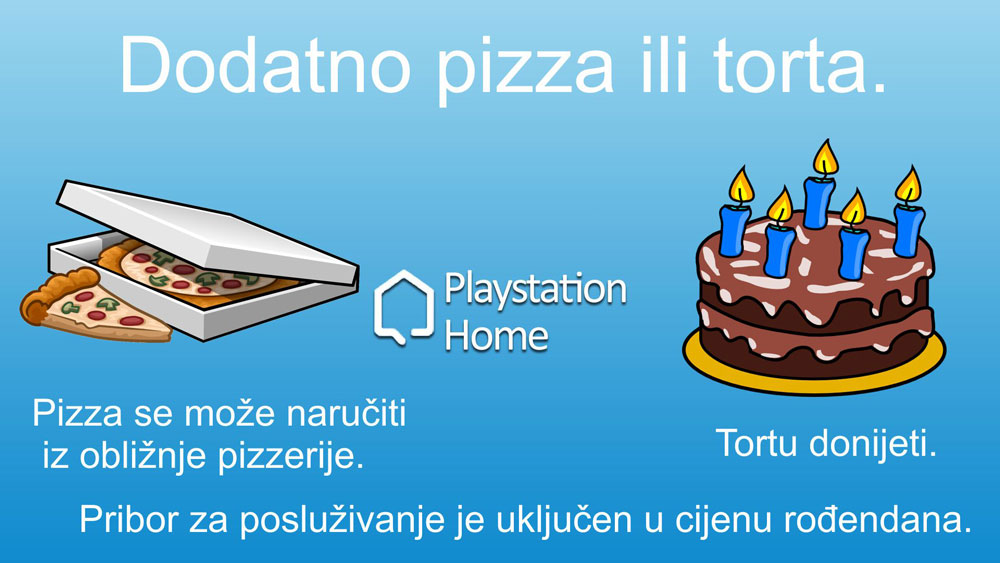 playstation igraonica, igraonica ps4, rođendani igraonica, ps4 igraonica, playstation 4